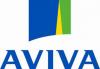 Aviva Chiropractic Insurance