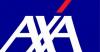 Axa Chiropractic Insurance